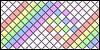 Normal pattern #42849 variation #59247
