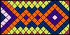 Normal pattern #11729 variation #59250