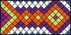 Normal pattern #11729 variation #59251