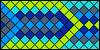 Normal pattern #42231 variation #59258