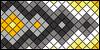 Normal pattern #18 variation #59265