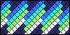 Normal pattern #28130 variation #59266