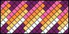 Normal pattern #28130 variation #59267