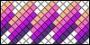 Normal pattern #28130 variation #59268