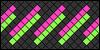 Normal pattern #28130 variation #59269