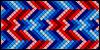 Normal pattern #39889 variation #59273