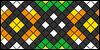 Normal pattern #39160 variation #59279