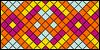 Normal pattern #39159 variation #59295