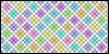 Normal pattern #10942 variation #59296