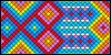 Normal pattern #24111 variation #59298