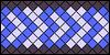 Normal pattern #42912 variation #59305