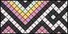Normal pattern #37141 variation #59307