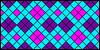 Normal pattern #35938 variation #59311