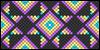 Normal pattern #40253 variation #59312