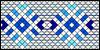 Normal pattern #42151 variation #59319