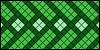 Normal pattern #36448 variation #59321