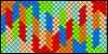 Normal pattern #25750 variation #59338