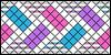 Normal pattern #28886 variation #59360