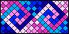 Normal pattern #41274 variation #59362