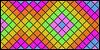 Normal pattern #12206 variation #59368
