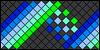 Normal pattern #42849 variation #59377
