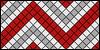 Normal pattern #42596 variation #59384