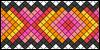 Normal pattern #42571 variation #59393