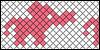Normal pattern #25905 variation #59397