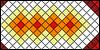 Normal pattern #40791 variation #59427