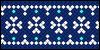 Normal pattern #28267 variation #59431