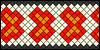 Normal pattern #24441 variation #59436