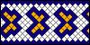 Normal pattern #24441 variation #59439