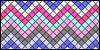 Normal pattern #41571 variation #59451