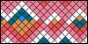 Normal pattern #42626 variation #59460