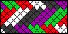 Normal pattern #31596 variation #59461