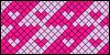 Normal pattern #36172 variation #59463