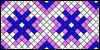 Normal pattern #37075 variation #59471