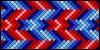 Normal pattern #39889 variation #59480