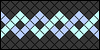 Normal pattern #29348 variation #59491