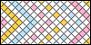 Normal pattern #27665 variation #59500
