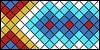 Normal pattern #24938 variation #59504