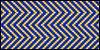 Normal pattern #42370 variation #59505