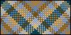 Normal pattern #13090 variation #59507
