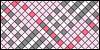Normal pattern #28674 variation #59509