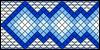 Normal pattern #41619 variation #59516