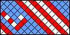 Normal pattern #16955 variation #59517