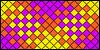 Normal pattern #81 variation #59524