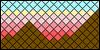 Normal pattern #23694 variation #59530