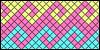 Normal pattern #31608 variation #59532