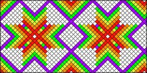 Normal pattern #25054 variation #59536